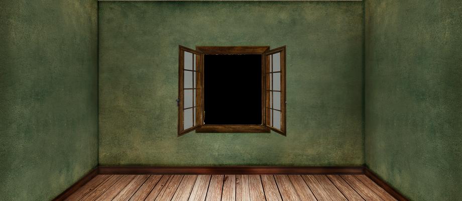 Balsa Wood Floor Adventures — Keeper's House Day 11
