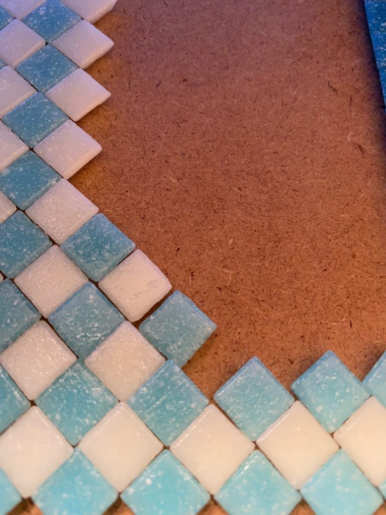 Pattern Problems 2